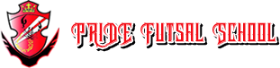 PRIDE Futsal School